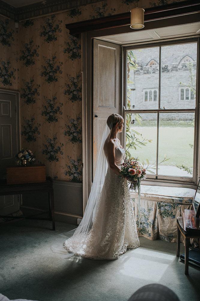 BEST-WEDDING-PHOTOGRAPHER-CORNWALL-181.jpg