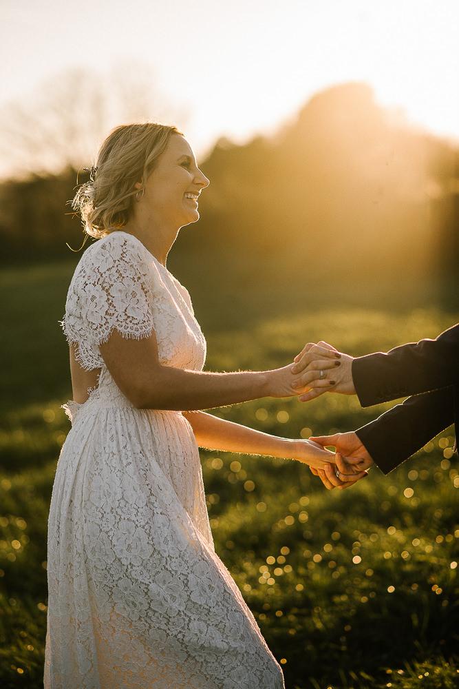 BEST-WEDDING-PHOTOGRAPHER-CORNWALL-180.jpg