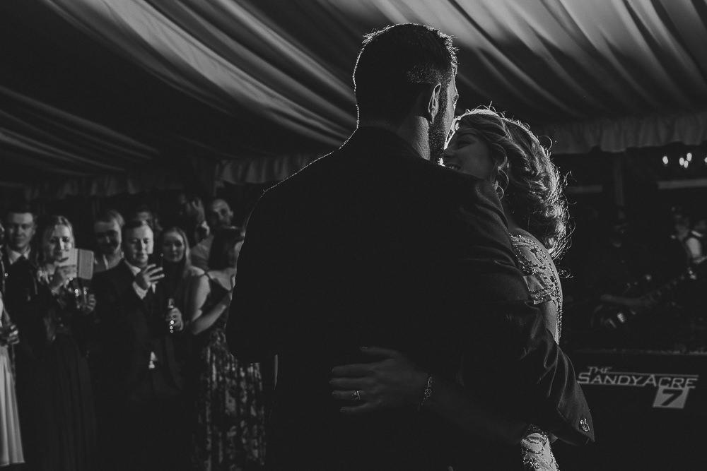 BEST-WEDDING-PHOTOGRAPHER-CORNWALL-183.jpg