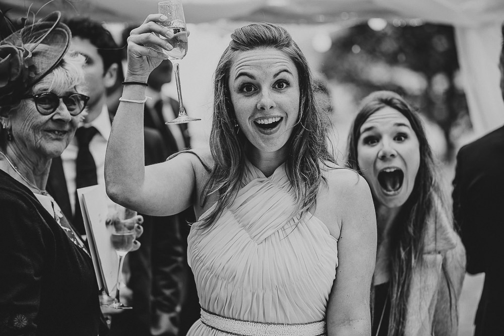 BEST-WEDDING-PHOTOGRAPHER-CORNWALL-182.jpg