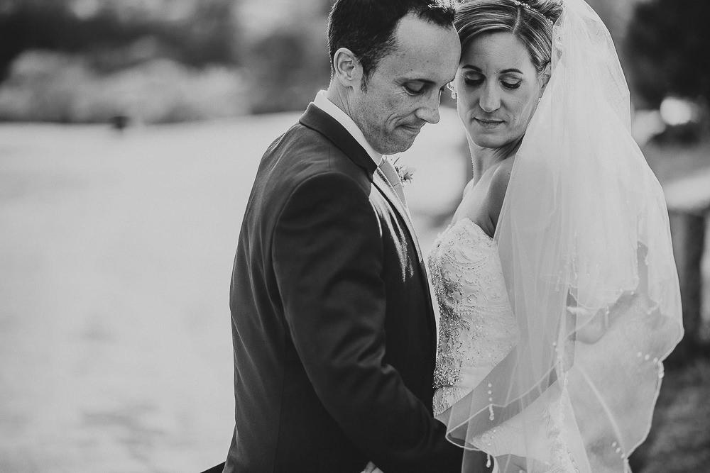 BEST-WEDDING-PHOTOGRAPHER-CORNWALL-184.jpg