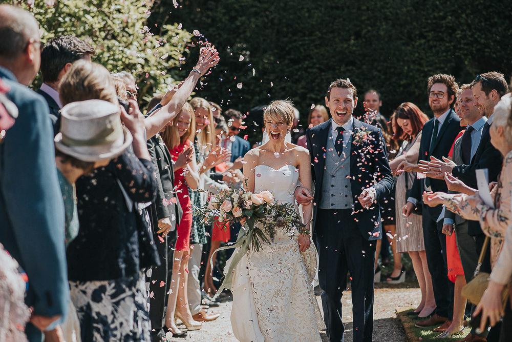 BEST-WEDDING-PHOTOGRAPHER-CORNWALL-186.jpg
