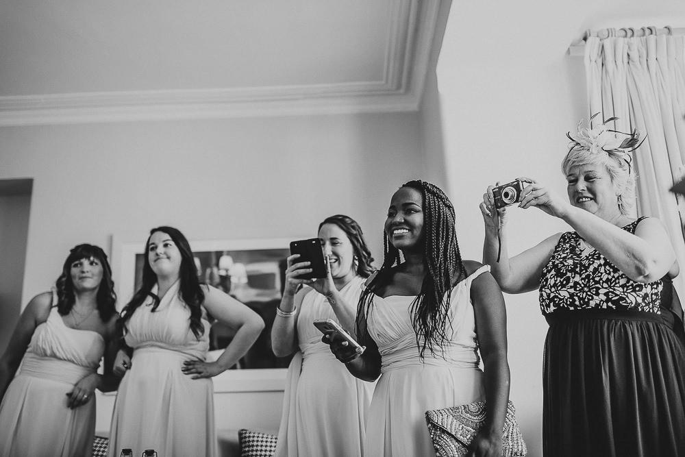 BEST-WEDDING-PHOTOGRAPHER-CORNWALL-190.jpg