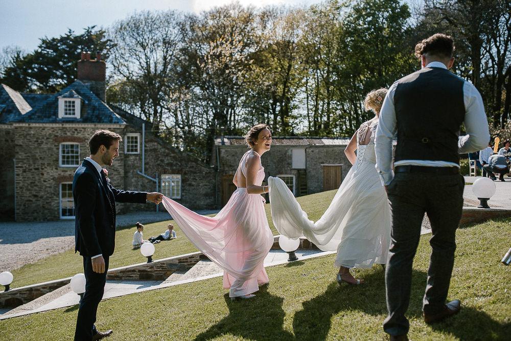 BEST-WEDDING-PHOTOGRAPHER-CORNWALL-189.jpg