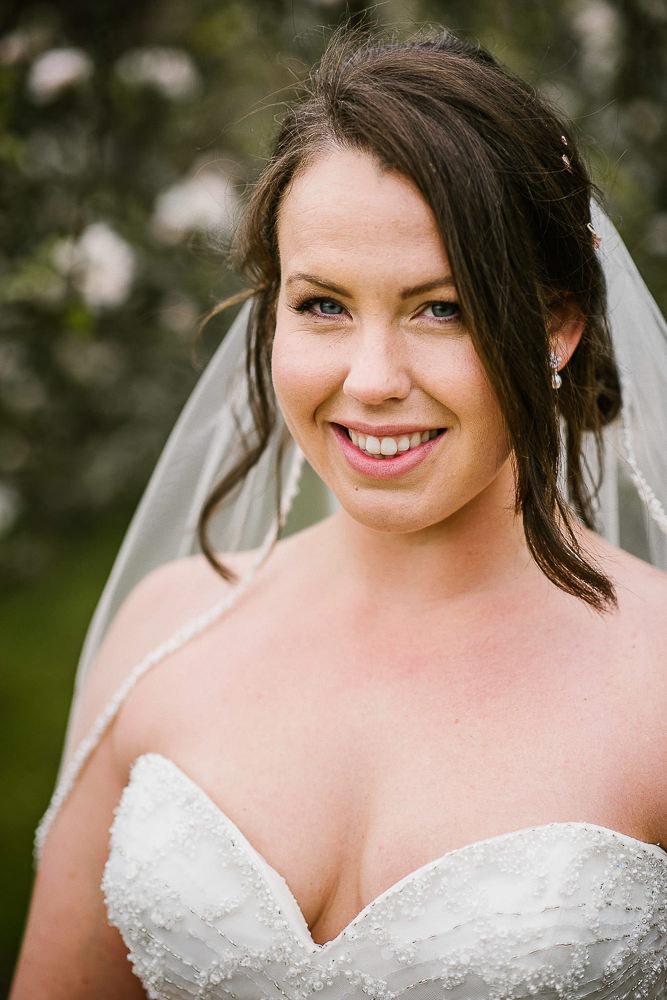 BEST-WEDDING-PHOTOGRAPHER-CORNWALL-193.jpg