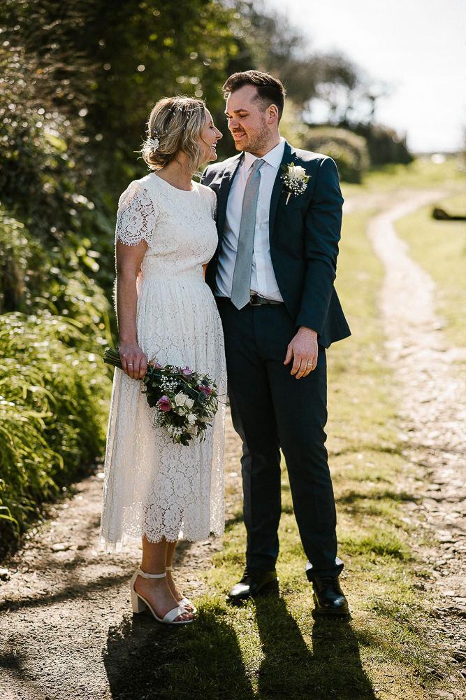 BEST-WEDDING-PHOTOGRAPHER-CORNWALL-194.jpg
