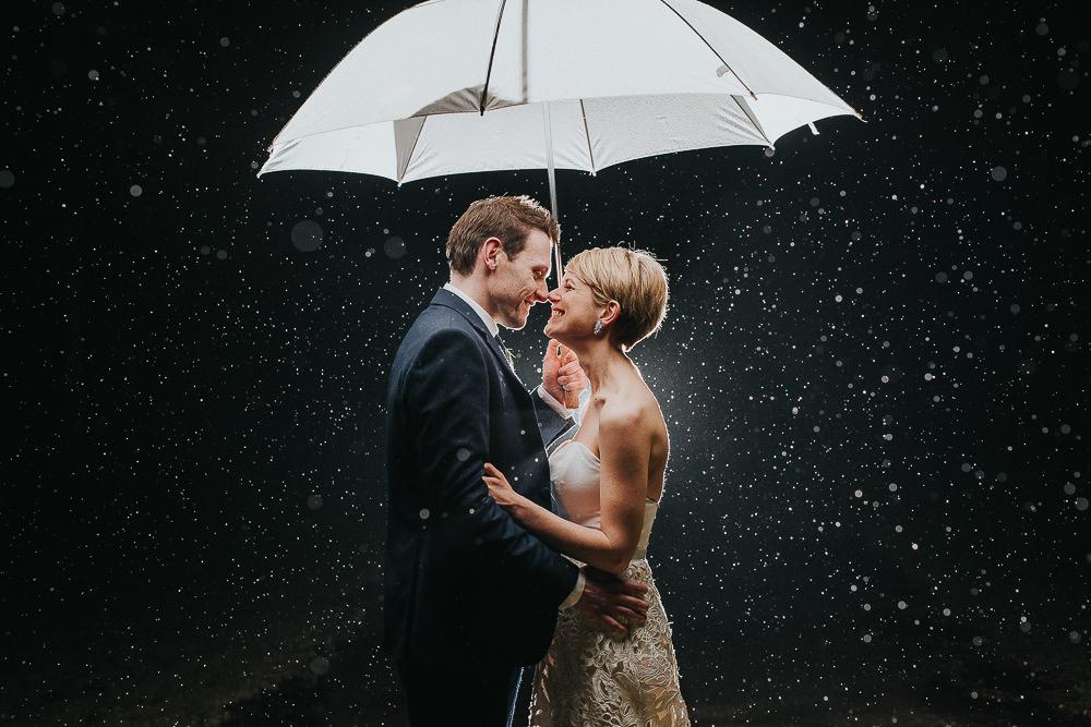 BEST-WEDDING-PHOTOGRAPHER-CORNWALL-195.jpg