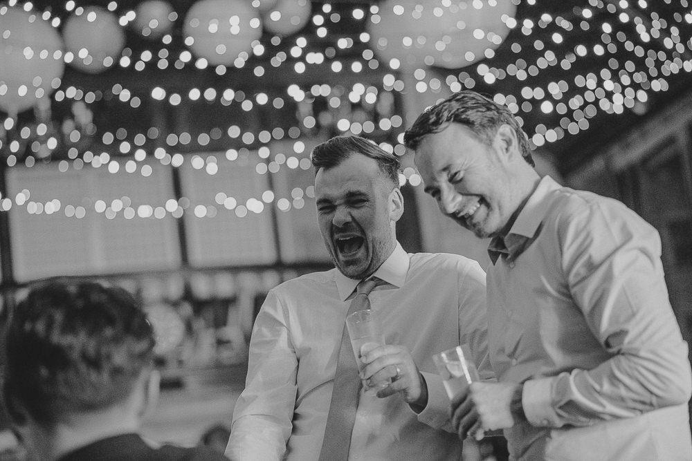 BEST-WEDDING-PHOTOGRAPHER-CORNWALL-196.jpg