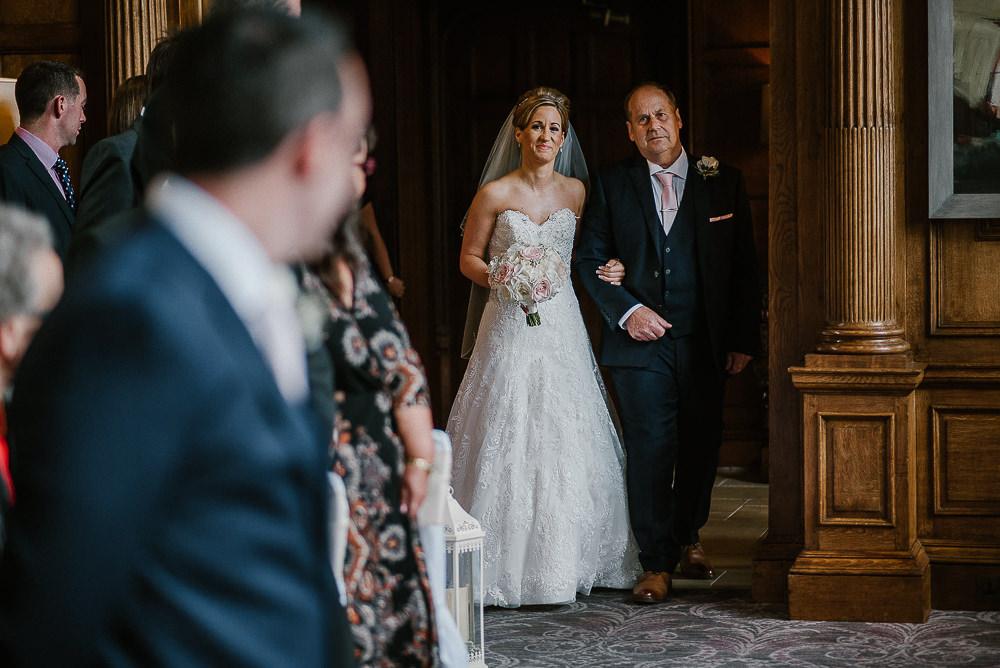 BEST-WEDDING-PHOTOGRAPHER-CORNWALL-199.jpg