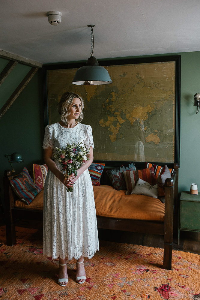 BEST-WEDDING-PHOTOGRAPHER-CORNWALL-200.jpg