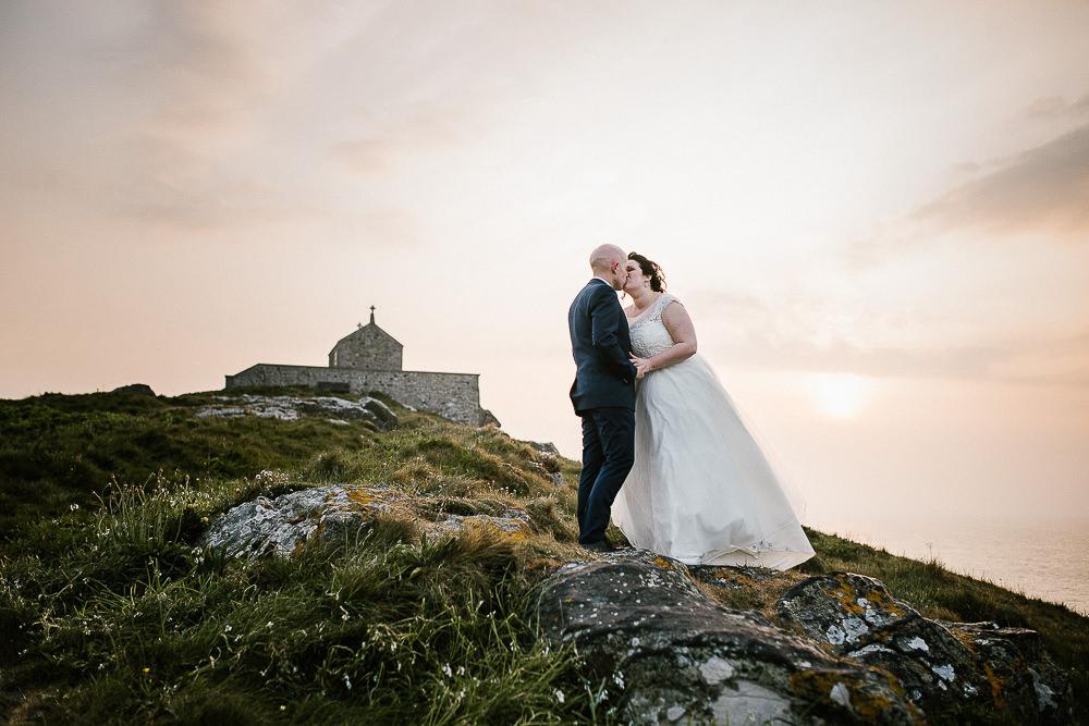BEST-WEDDING-PHOTOGRAPHER-CORNWALL-202.jpg
