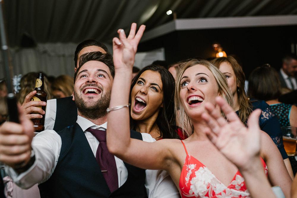 BEST-WEDDING-PHOTOGRAPHER-CORNWALL-205.jpg