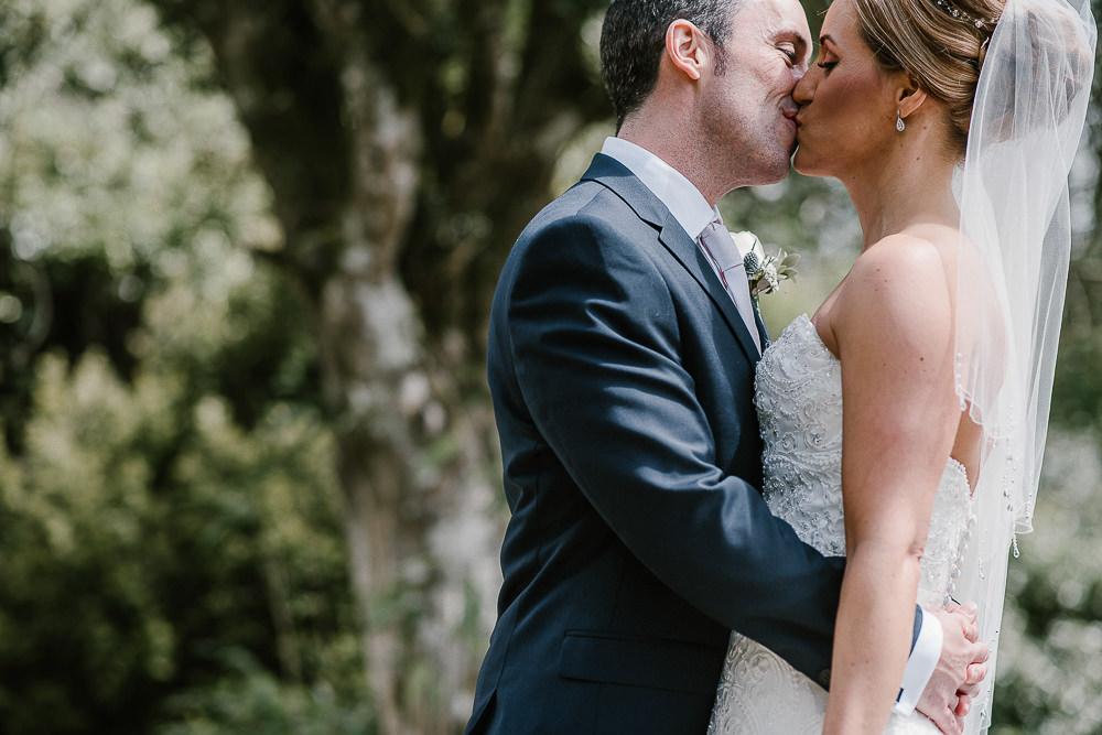 BEST-WEDDING-PHOTOGRAPHER-CORNWALL-209.jpg