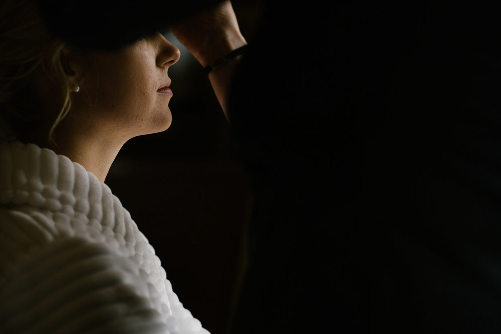 TREDUDWELL-MANOR-WEDDING-PHOTOGRAPHER-21.jpg