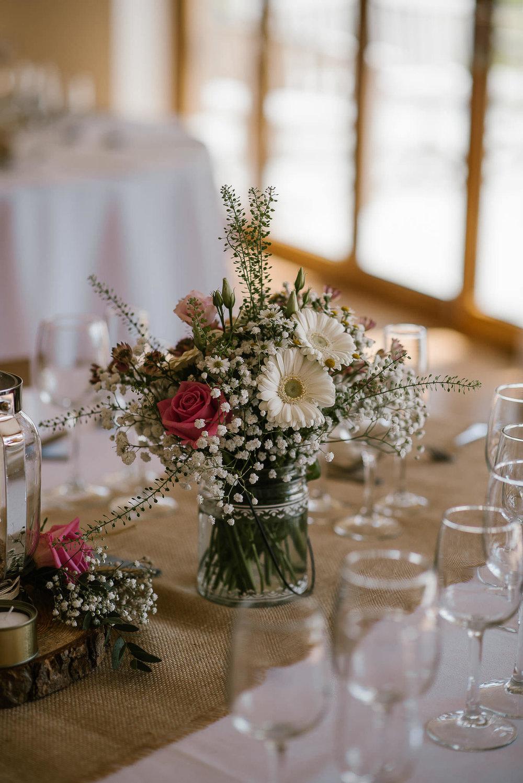 TREDUDWELL-MANOR-WEDDING-PHOTOGRAPHER-36.jpg