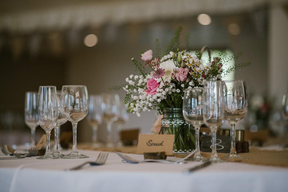 TREDUDWELL-MANOR-WEDDING-PHOTOGRAPHER-39.jpg