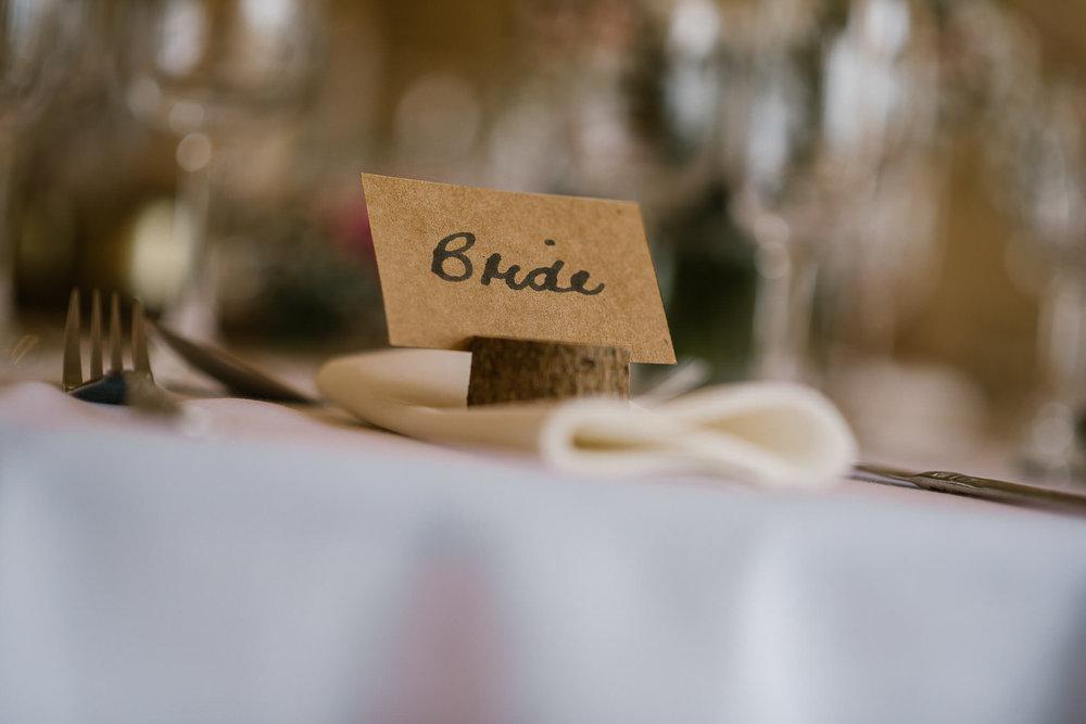 TREDUDWELL-MANOR-WEDDING-PHOTOGRAPHER-41.jpg
