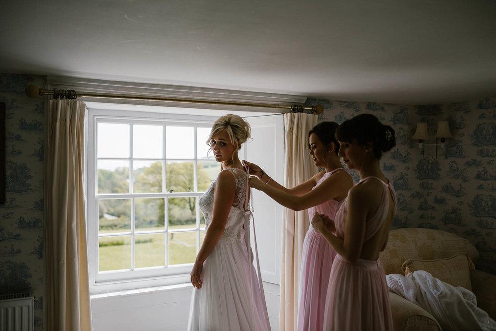 TREDUDWELL-MANOR-WEDDING-PHOTOGRAPHER-42.jpg