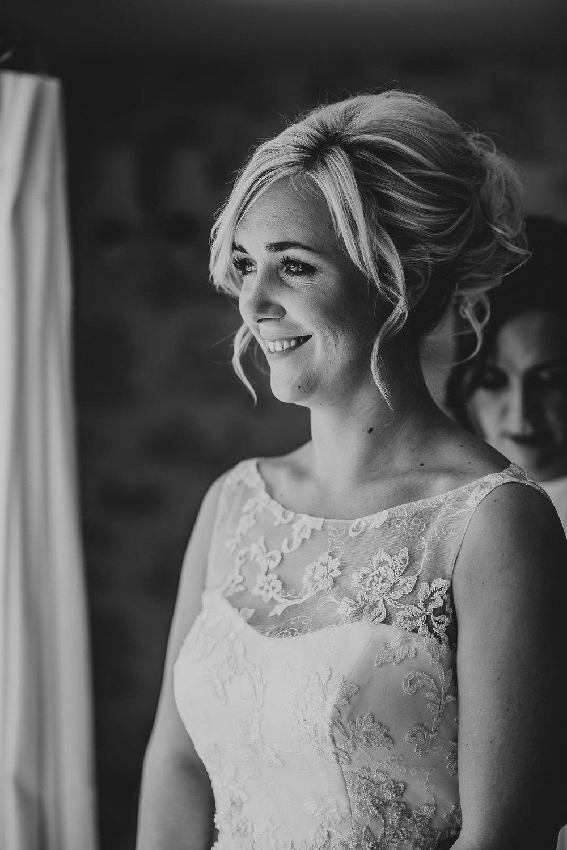 TREDUDWELL-MANOR-WEDDING-PHOTOGRAPHER-46.jpg