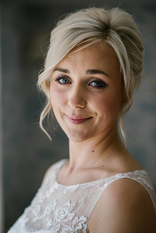 TREDUDWELL-MANOR-WEDDING-PHOTOGRAPHER-49.jpg
