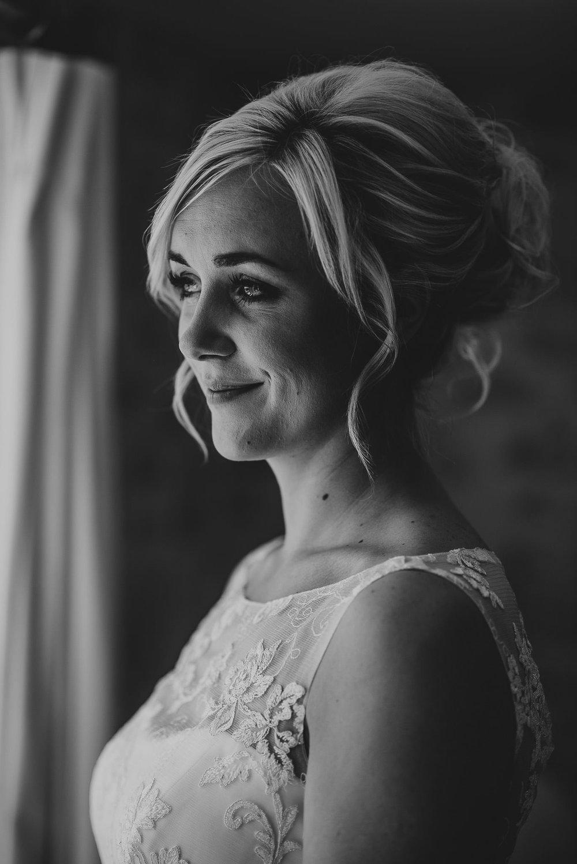 TREDUDWELL-MANOR-WEDDING-PHOTOGRAPHER-50.jpg