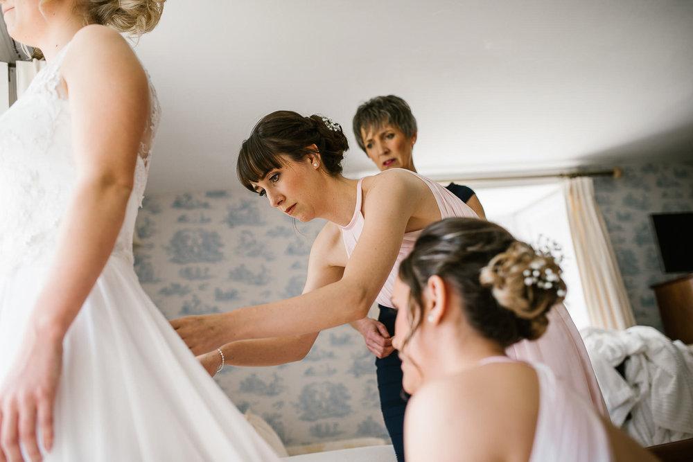 TREDUDWELL-MANOR-WEDDING-PHOTOGRAPHER-51.jpg