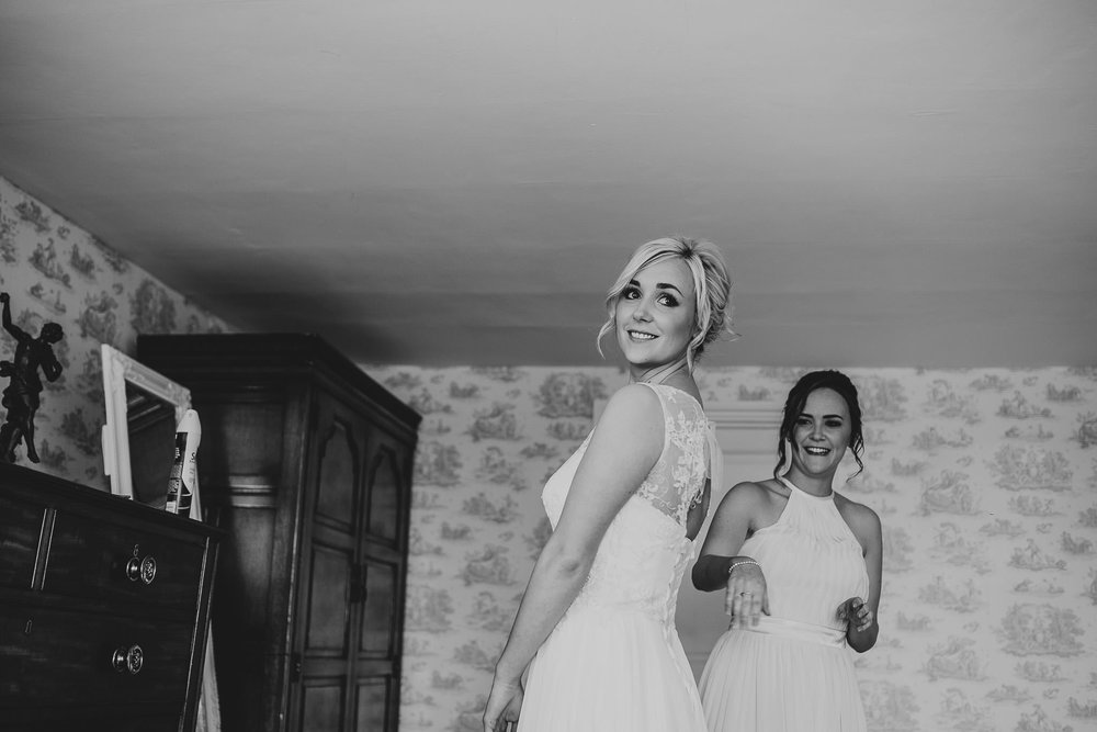 TREDUDWELL-MANOR-WEDDING-PHOTOGRAPHER-52.jpg