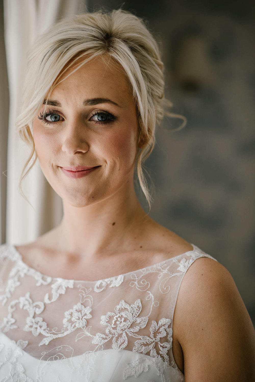 TREDUDWELL-MANOR-WEDDING-PHOTOGRAPHER-54.jpg