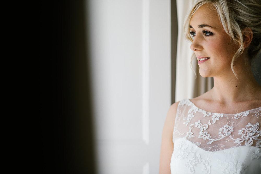 TREDUDWELL-MANOR-WEDDING-PHOTOGRAPHER-53.jpg