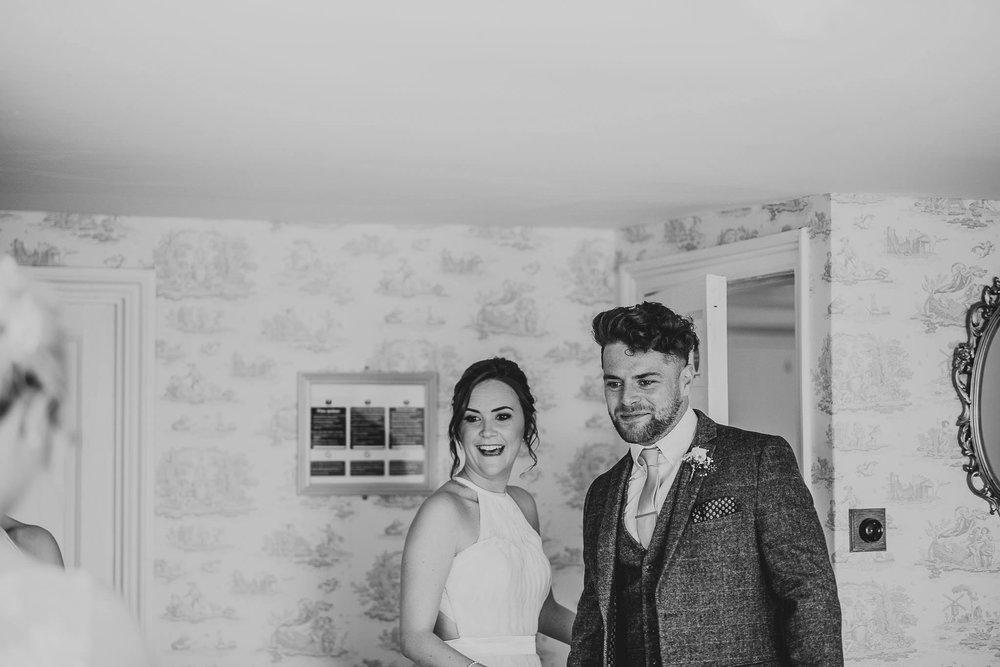 TREDUDWELL-MANOR-WEDDING-PHOTOGRAPHER-59.jpg