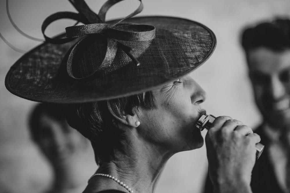 TREDUDWELL-MANOR-WEDDING-PHOTOGRAPHER-61.jpg