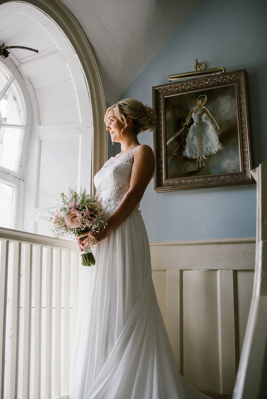 TREDUDWELL-MANOR-WEDDING-PHOTOGRAPHER-63.jpg