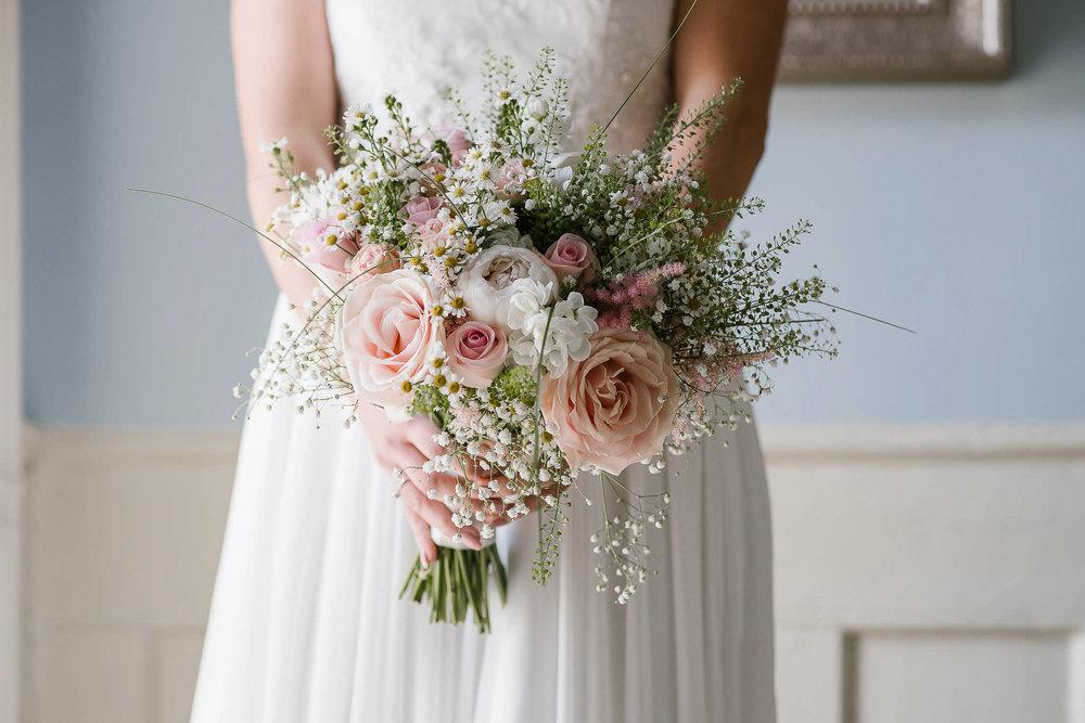 TREDUDWELL-MANOR-WEDDING-PHOTOGRAPHER-64.jpg