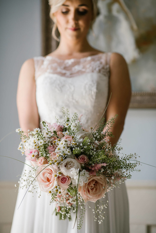 TREDUDWELL-MANOR-WEDDING-PHOTOGRAPHER-65.jpg