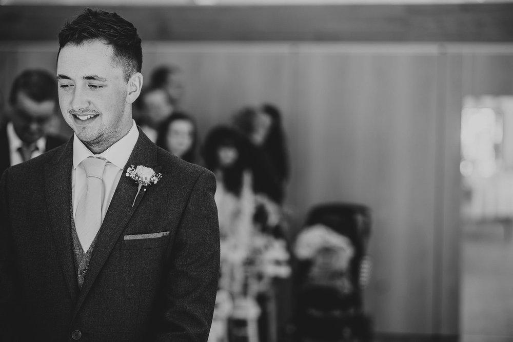 TREDUDWELL-MANOR-WEDDING-PHOTOGRAPHER-67.jpg