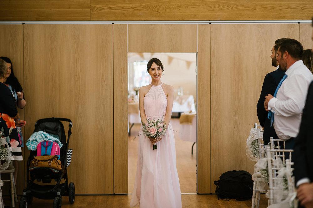 TREDUDWELL-MANOR-WEDDING-PHOTOGRAPHER-68.jpg