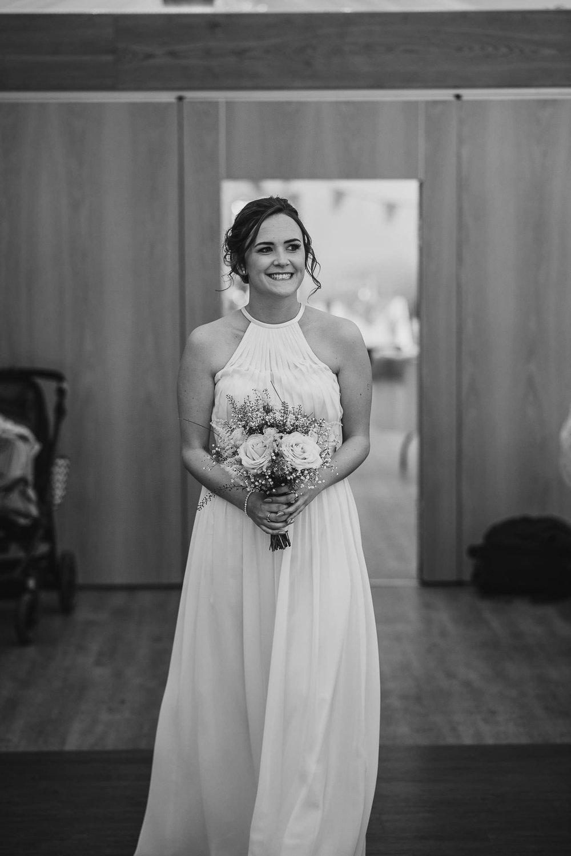 TREDUDWELL-MANOR-WEDDING-PHOTOGRAPHER-69.jpg