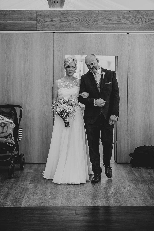 TREDUDWELL-MANOR-WEDDING-PHOTOGRAPHER-70.jpg