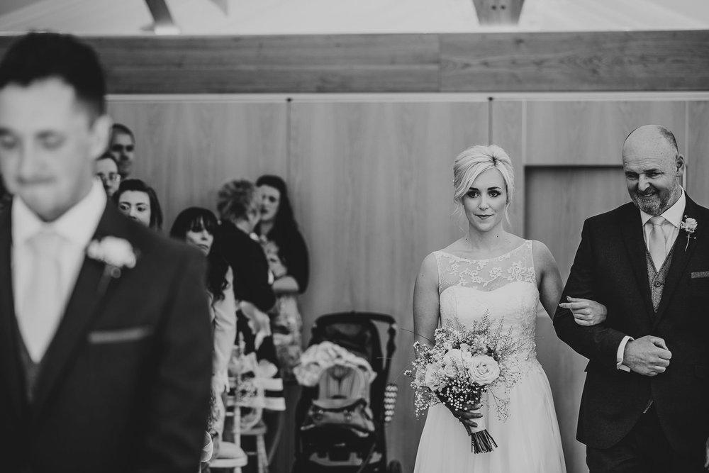 TREDUDWELL-MANOR-WEDDING-PHOTOGRAPHER-72.jpg