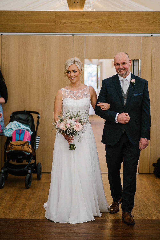 TREDUDWELL-MANOR-WEDDING-PHOTOGRAPHER-71.jpg