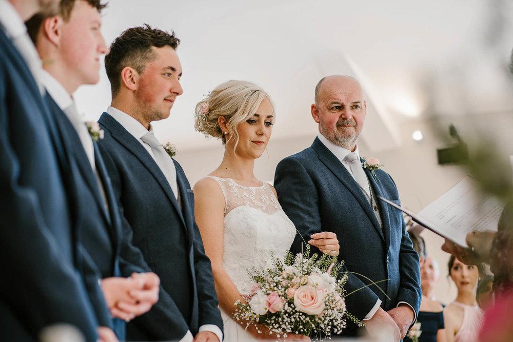 TREDUDWELL-MANOR-WEDDING-PHOTOGRAPHER-73.jpg