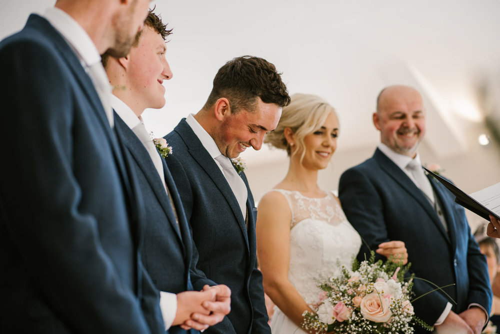 TREDUDWELL-MANOR-WEDDING-PHOTOGRAPHER-74.jpg