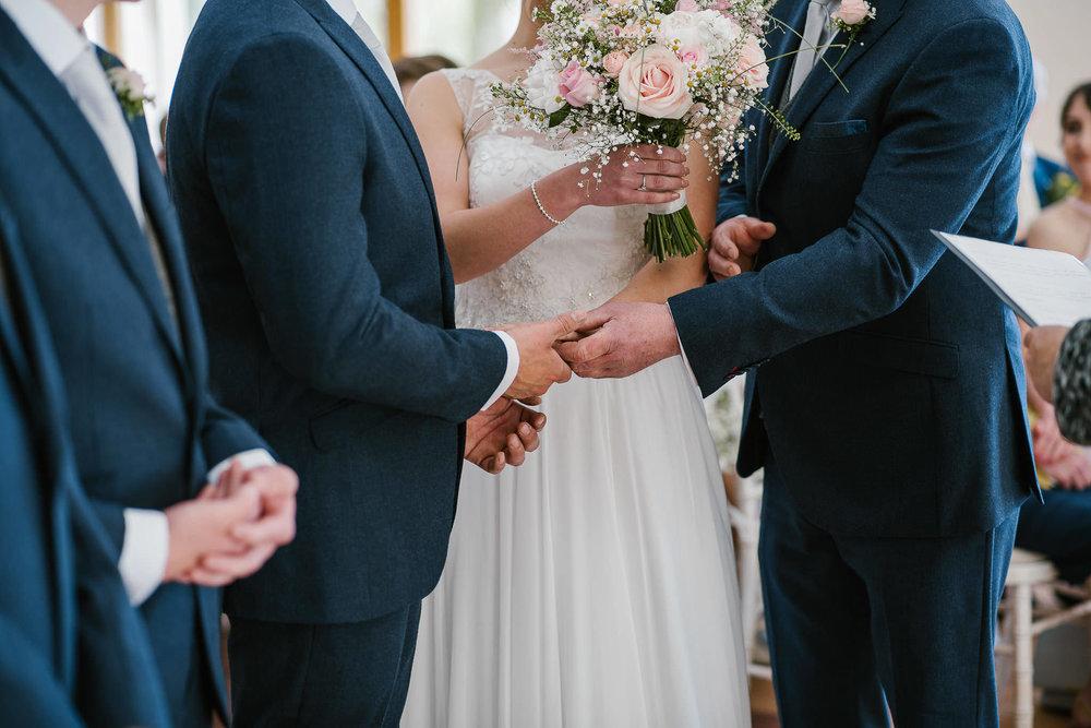 TREDUDWELL-MANOR-WEDDING-PHOTOGRAPHER-75.jpg