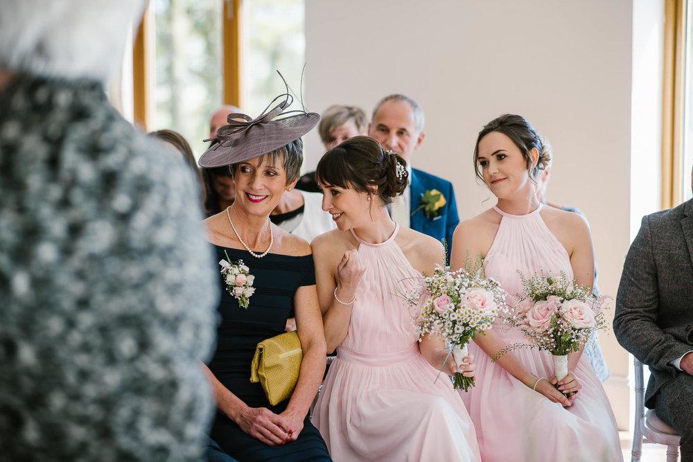 TREDUDWELL-MANOR-WEDDING-PHOTOGRAPHER-77.jpg