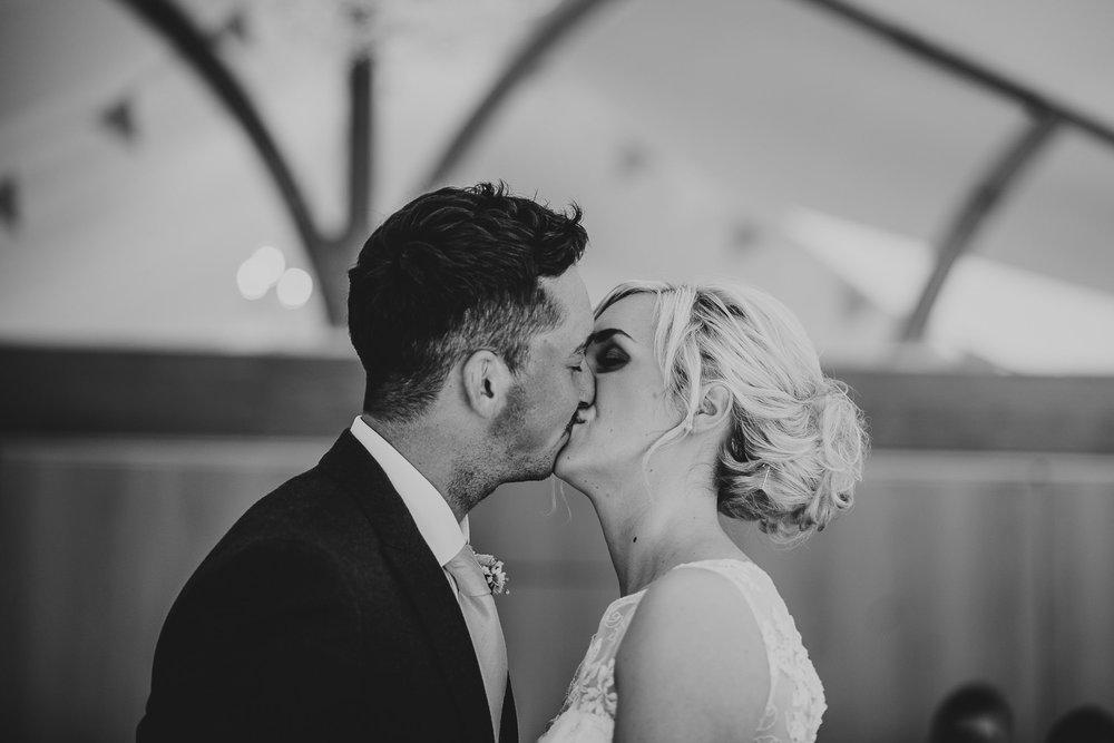 TREDUDWELL-MANOR-WEDDING-PHOTOGRAPHER-78.jpg