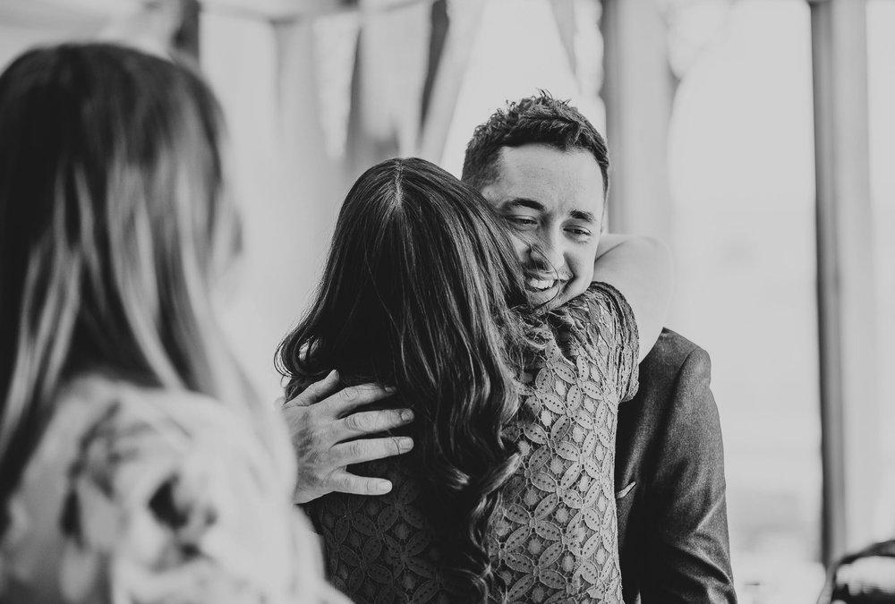 TREDUDWELL-MANOR-WEDDING-PHOTOGRAPHER-81.jpg
