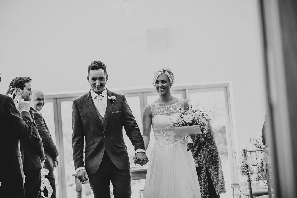 TREDUDWELL-MANOR-WEDDING-PHOTOGRAPHER-80.jpg