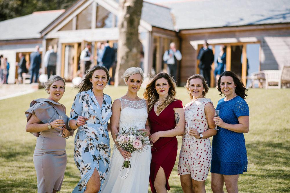 TREDUDWELL-MANOR-WEDDING-PHOTOGRAPHER-92.jpg