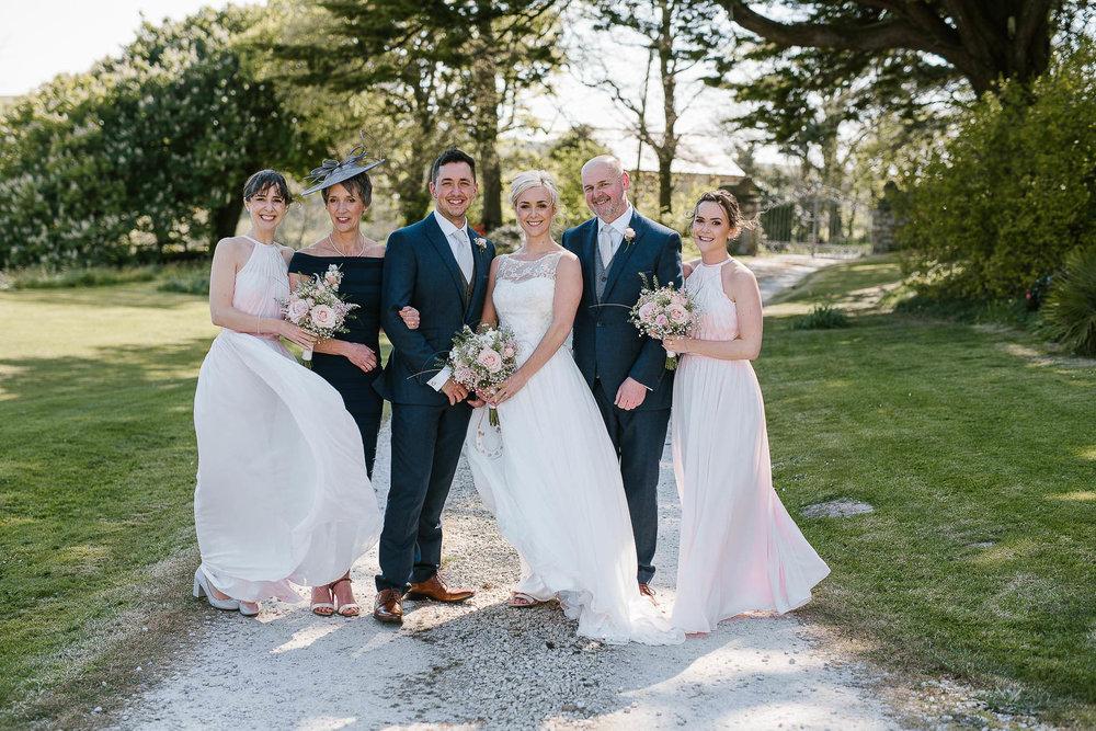 TREDUDWELL-MANOR-WEDDING-PHOTOGRAPHER-93.jpg