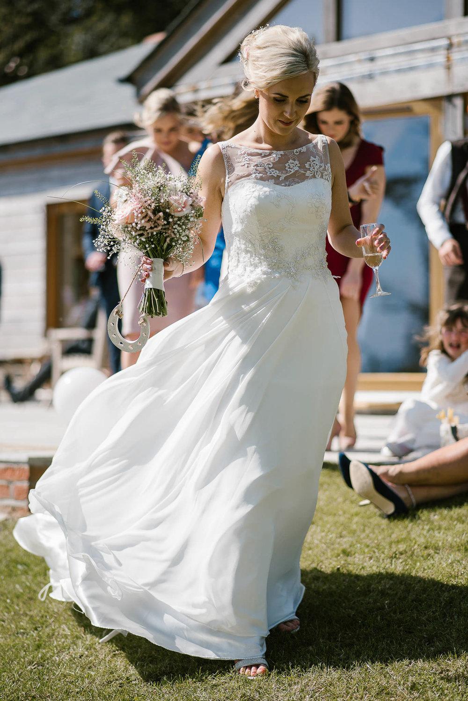 TREDUDWELL-MANOR-WEDDING-PHOTOGRAPHER-91.jpg